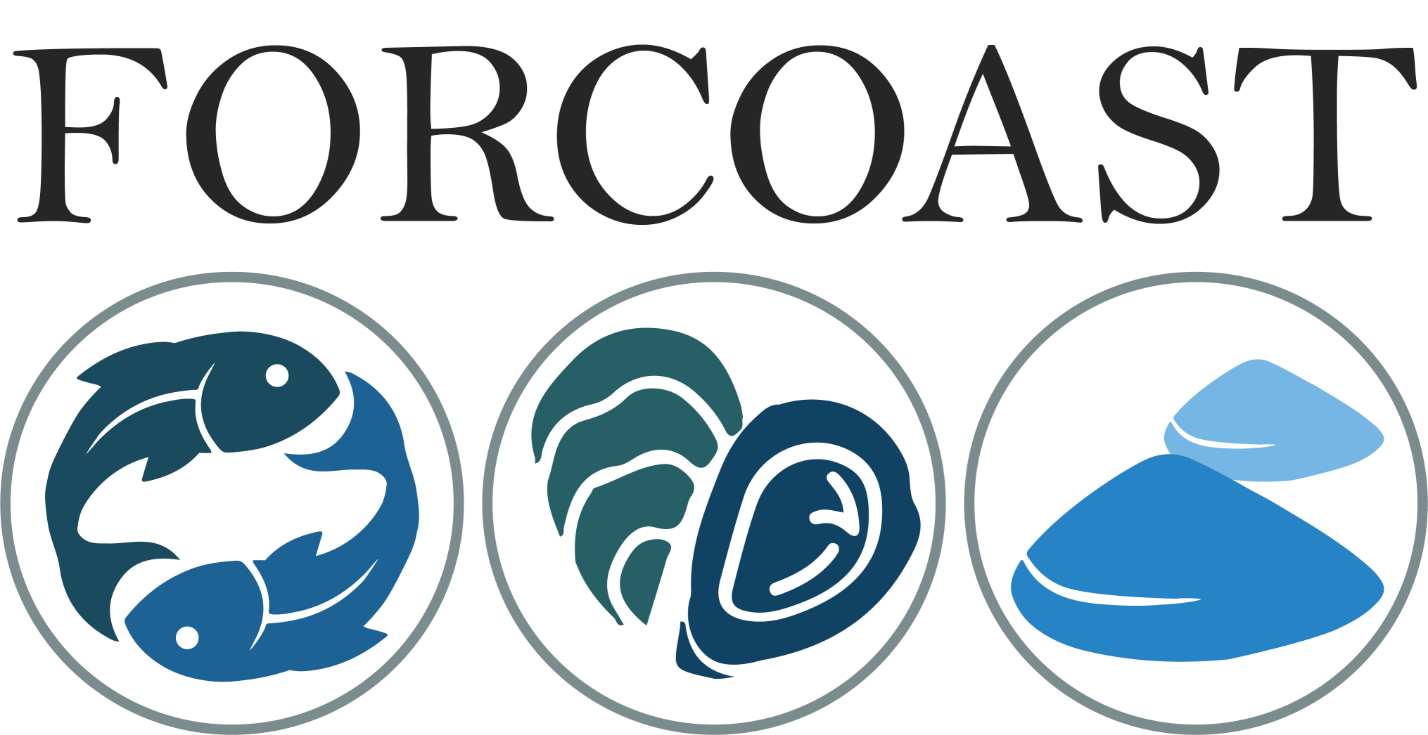 FORCOAST_Logo1.png