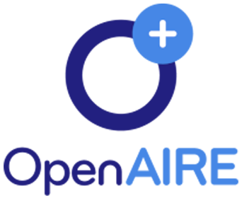 openaire_logo.png